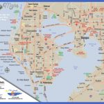 map 6 150x150 Tampa Map Tourist Attractions