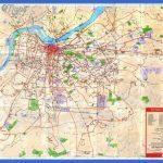 map 75dpi 150x150 Loiseville Map