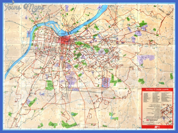 map 75dpi Loiseville Map