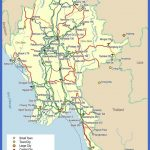 map 9 150x150 Burma Map Tourist Attractions