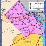 map arlingtonmetro 150x150 Alington Map