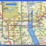 map articlelarge 150x150 Riverside Subway Map