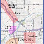 map bakersfield ca airport hotels 150x150 Bakersfield Metro Map