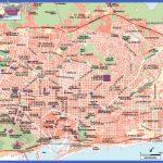 map barcelona 150x150 Barcelona Map