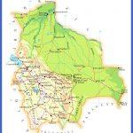 map bolivia 150x150 Bolivia Map