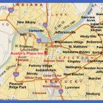 map city lg 150x150 Loiseville Map