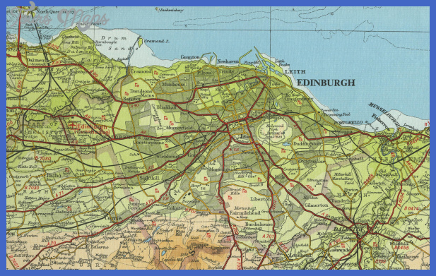 map-edinburgh.jpg
