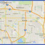 map hamrick assoc 150x150 Aurora Metro Map