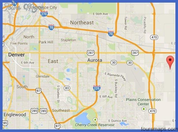 Map-Hamrick-Assoc.jpg.jpg