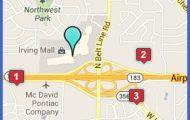 map-hotels-near-irving-mall-tx.jpg