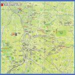 map kualalumpur 2 150x150 Kuala Lumpur Metro Map