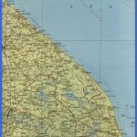 map norfolk 150x150 Norfolk Map