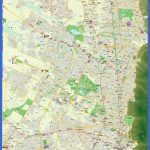 map of bogota 150x150 Bogota Subway Map