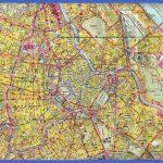 map of center vienna city 150x150 Vienna Map