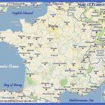 map-of-france3.jpg