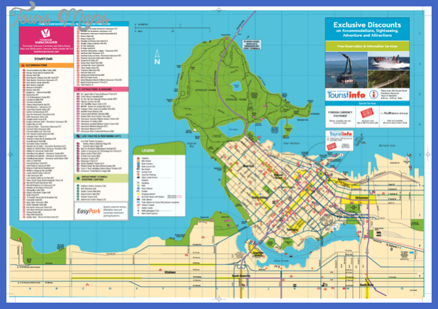 Map-of-Greater-Vancouver.mediumthumb.pdf.png