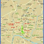 map of kathmandu nepal 180 150x150 Nepal Metro Map