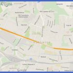 map of katowice 640x480 150x150 Katowice Map