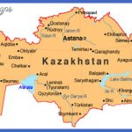 map of kazakhstan 150x150 Kazakhstan Map
