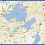 map of madison wi 150x150 Madison Map