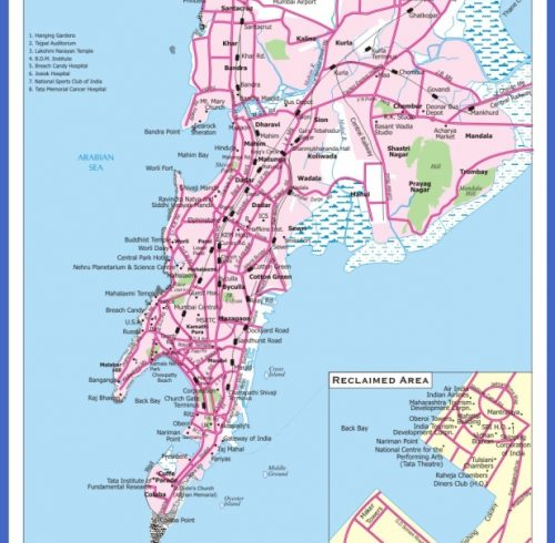 map-of-mumbai-bombay.jpg