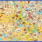 map of vienna 150x150 Vienna Map