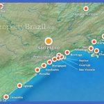 map sao paulo brazil 150x150 Sao Paulo Map Tourist Attractions