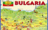 map-sightseeing-bulgaria-tourism.jpg