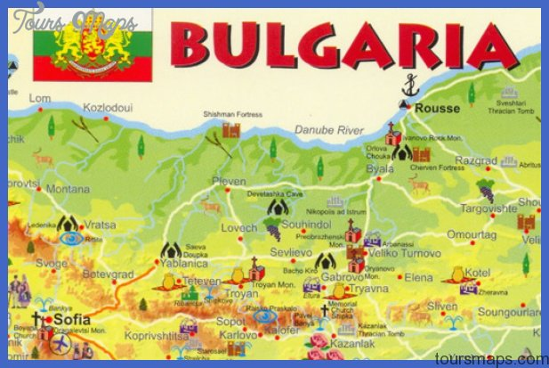 map-sightseeing-bulgaria-tourism.jpg