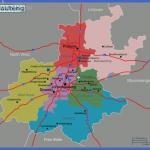 map south africa gauteng02 150x150 Johannesburg East Rand Subway Map