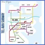 map subway 150x150 Tel Aviv Metro Map