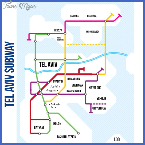 Map-subway.png