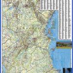 map tanzanie rwanda burundi 9781566956192 3 150x150 Rwanda Map Tourist Attractions