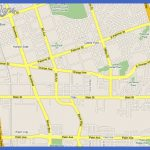 map1 1 150x150 Chula Vista Map