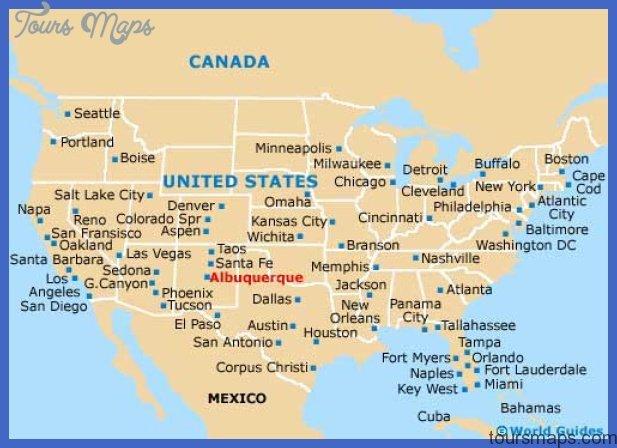 map1_albuquerque.jpg
