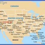 map1 colorado springs 150x150 Colorado Springs Map Tourist Attractions