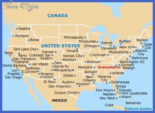 map1 greensboro Greensboro Subway Map