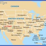 map1 las vegas 150x150 Las Vegas Map