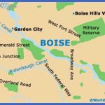 map2 boise 150x150 Boise City Map