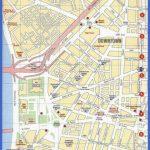map8 jpg 150x150 Cairo Map