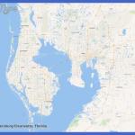 map 15 tpa grt ref 3x2 bsc 150x150 Tampa St. Petersburg Subway Map