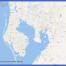 map_15_tpa_grt_ref_3x2_bsc.png