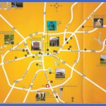 map 800 150x150 Athens Map Tourist Attractions