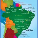 map brazil 150x150 Curitiba Map