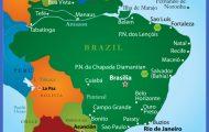 map_brazil.jpg