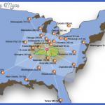 map driving pngn7761 150x150 Loiseville Map