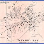 map kingsville 150x150 Corpus Christi Subway Map