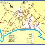map lima 150x150 Lima Map