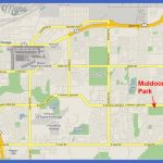 map muldoon 2005 anchorage 150x150 Anchorage municipality Subway Map