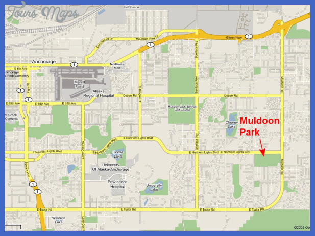 map_Muldoon_2005_anchorage.jpg